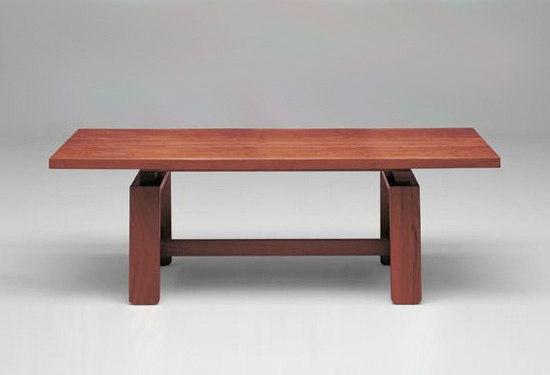 Dining Furniture | 611.1 by Bernini