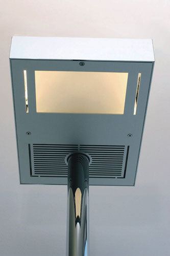 office air led LED by Nimbus