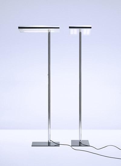 office air von nimbus led led produkt. Black Bedroom Furniture Sets. Home Design Ideas
