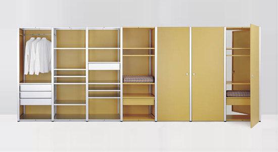 modulschrank von lehni produkt. Black Bedroom Furniture Sets. Home Design Ideas