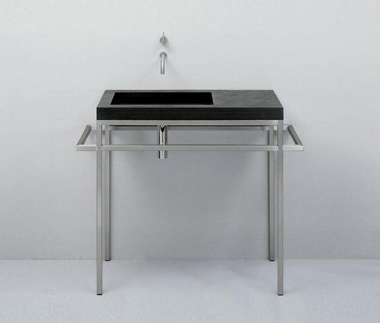 bauhaus von maxim ii iii produkt. Black Bedroom Furniture Sets. Home Design Ideas