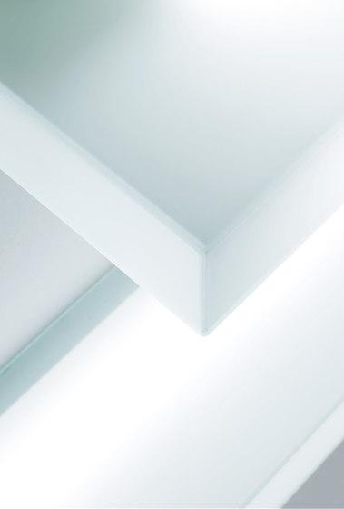 Light-Light di Glas Italia