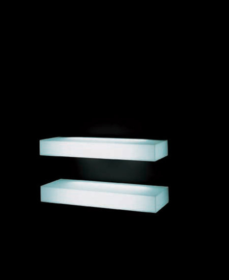 Light-Light by Glas Italia