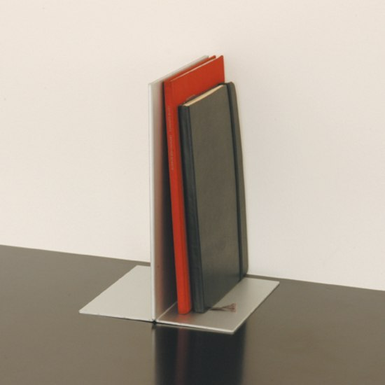 Bookend by Svitalia, Design, and