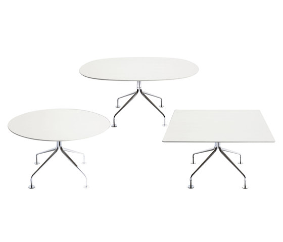 Agra Table* by Accademia