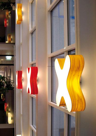 X-Club M by lzf