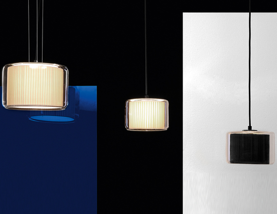 Mercer A wall lamp by Marset