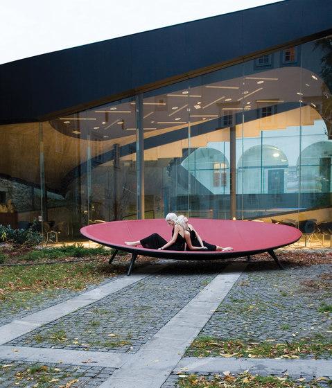 isle lounge S de isle lounge