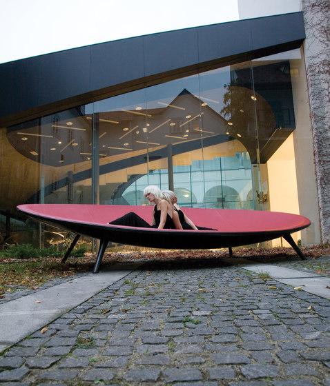 isle lounge S by isle lounge