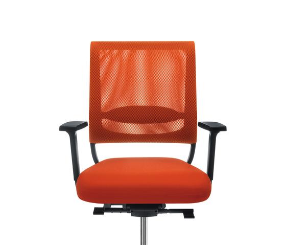 netwin von sedus stoll produkt. Black Bedroom Furniture Sets. Home Design Ideas