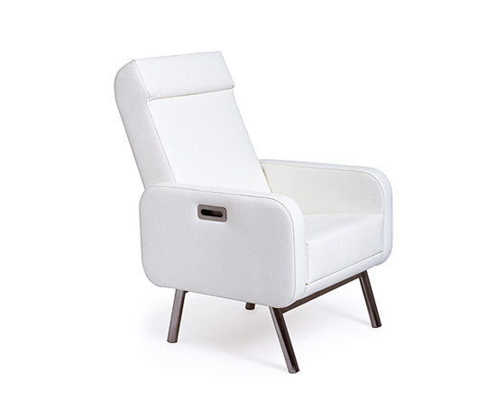 La Lounge High Quality Designer Products Architonic