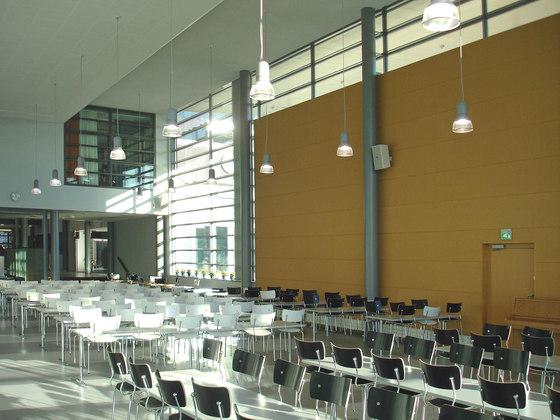 Arena 022 SC von Piiroinen