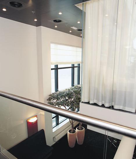 schnur seilzug systeme von silent gliss silent gliss. Black Bedroom Furniture Sets. Home Design Ideas