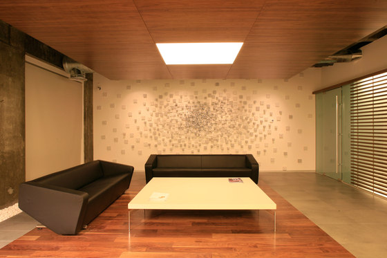To Sofa de Nurus