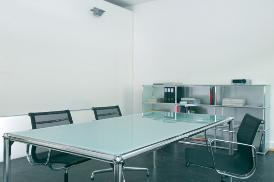 Table de Artmodul