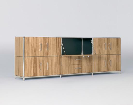Sideboard de Artmodul
