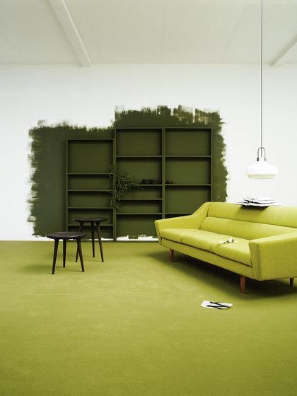 Object 0797 Klee by OBJECT CARPET