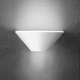 wandleuchte 8123 6622 allgemeinbeleuchtung von. Black Bedroom Furniture Sets. Home Design Ideas
