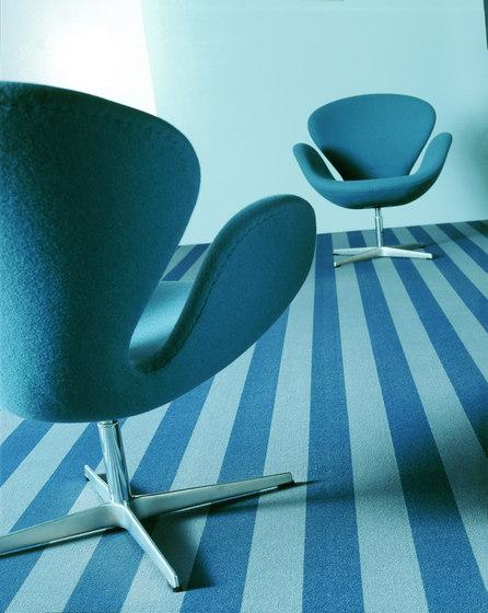 Stripes 1035 by OBJECT CARPET