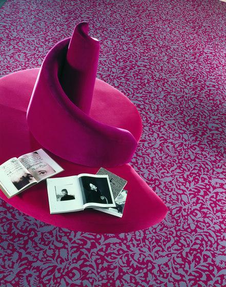 moquette tappeti arabesque 1003 object carpet. Black Bedroom Furniture Sets. Home Design Ideas