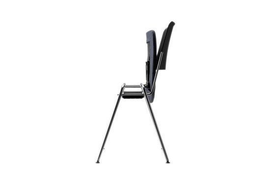RF1 Chair by Randers+Radius