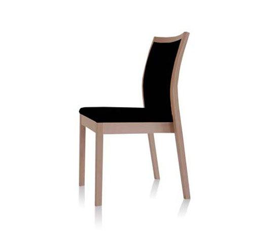 lh0906a stuhl mehrzweckst hle von l ngle hagspiel. Black Bedroom Furniture Sets. Home Design Ideas