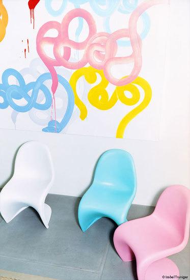 nauhuri.com | kinderzimmermöbel hersteller ~ neuesten design ... - Bunte Kinderzimmermobel Fordern Kreativitat
