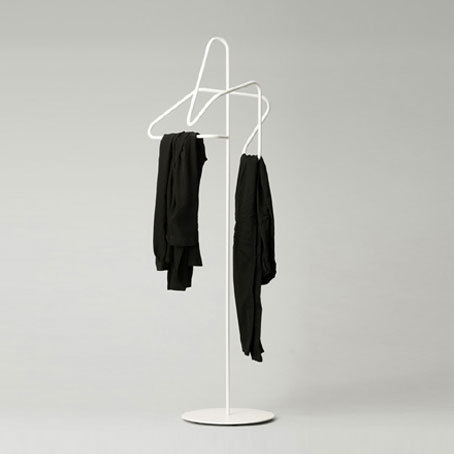 Order [prototype] de TAF Arkitektkontor