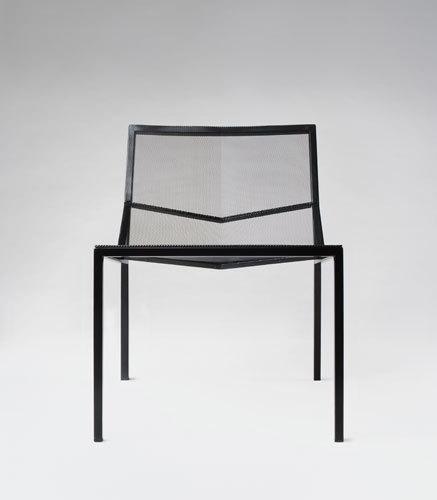 Blackbird [prototype] by Terhi Tuominen
