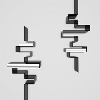 Storylines by Studio Frederik Roijé