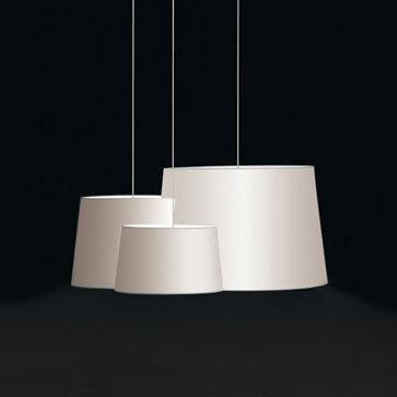Lampscapes (Prototyp) von Studio Frederik Roijé