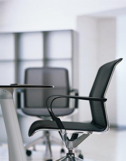 Filo | Chair di Bene