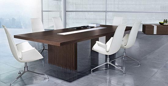 executive desks desks workstations ceoo head office. Black Bedroom Furniture Sets. Home Design Ideas