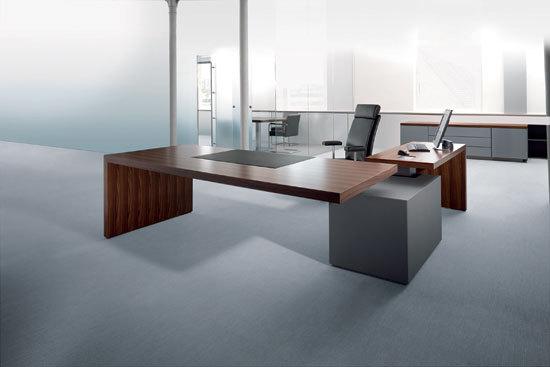 headoffice mono by walter knoll mono headoffice. Black Bedroom Furniture Sets. Home Design Ideas