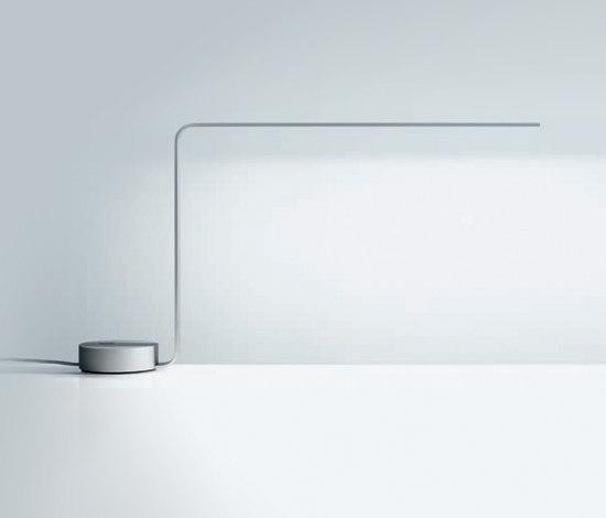 line c z by nimbus line z led line z xl led line c. Black Bedroom Furniture Sets. Home Design Ideas