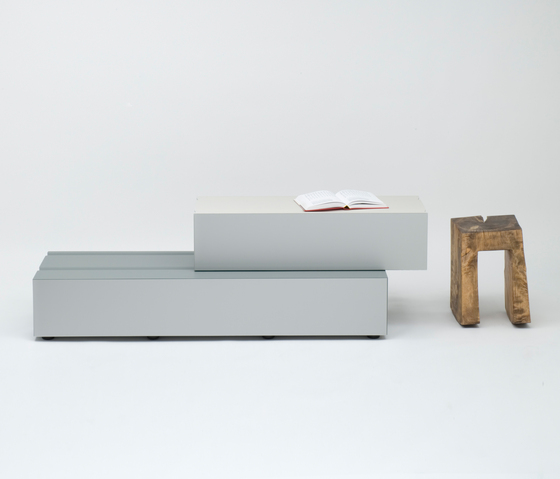 performanuf slideboard-system by performa
