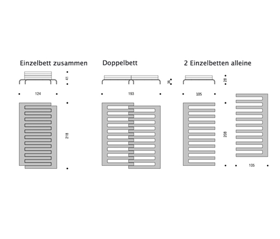 Simpledoubledeux by DGJ Architects & Landscapes