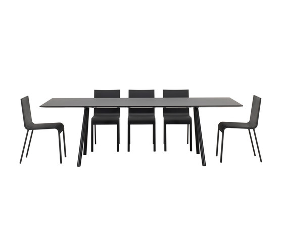 A-Table de Vitra