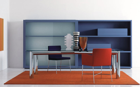 Crossoft | CRSS/2 by Cappellini