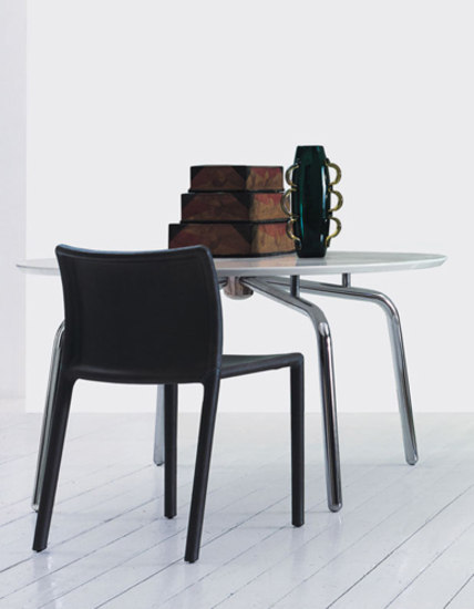 Lac | AC/1 by Cappellini