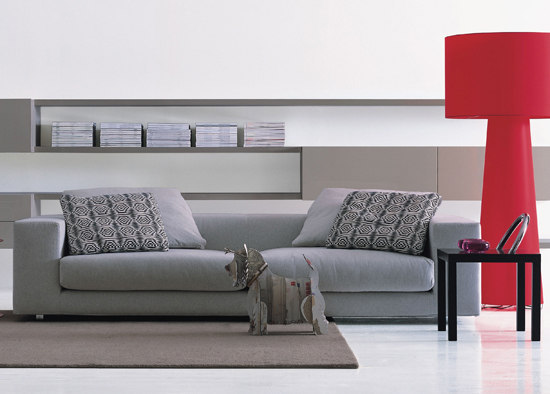 Quick by Cappellini