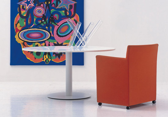 Big Break von Cappellini
