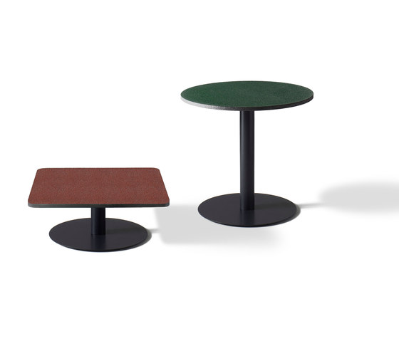 Break Stone de Cappellini