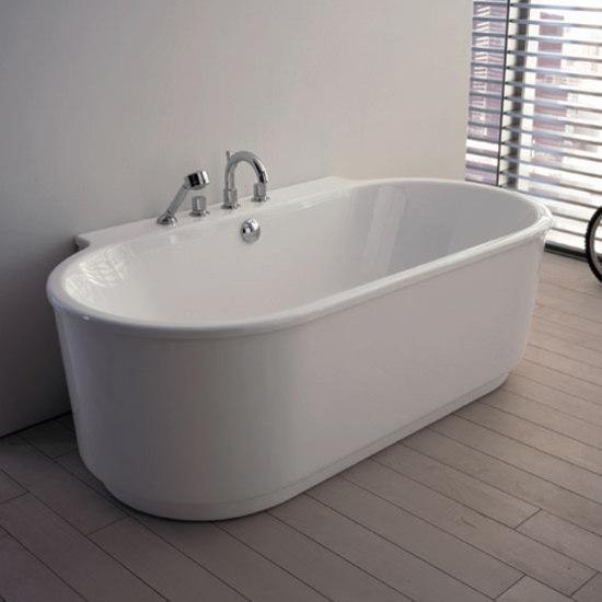 Foster By Hoesch Steam Bath 1600 Steam Bath 1200