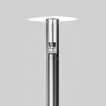 Light building element 8995 by BEGA