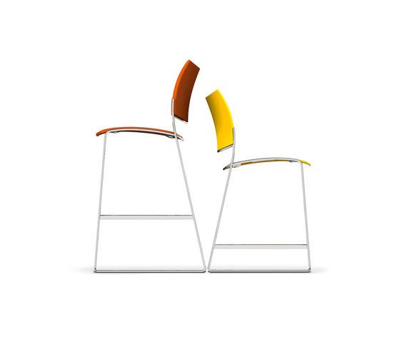 Curvy 3288/10 by Casala