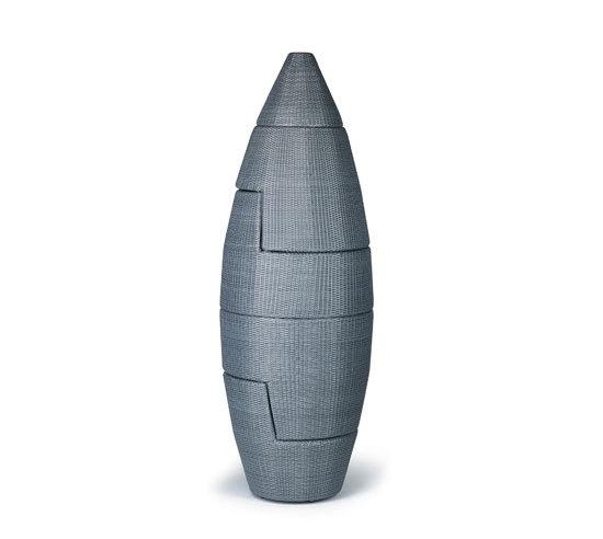 Obelisk Mesa de DEDON