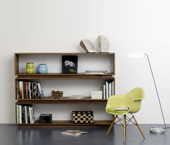 divino Shelf by tossa