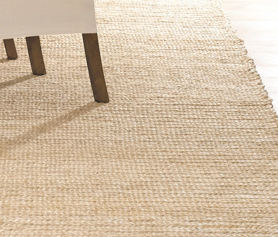 Abaca I by Limited Edition