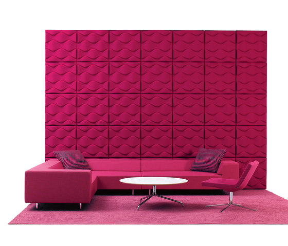 Soundwave® Flo by OFFECCT